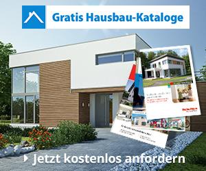 Musterhaus DE Katalog