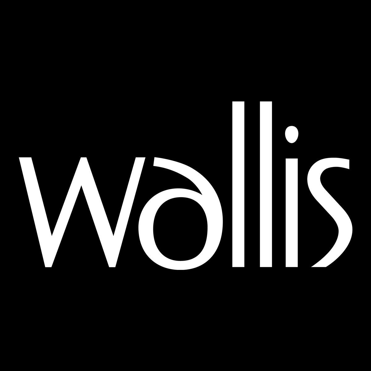 Wallis Dresses 2021. Wallis Mother of the Bride Dresses 2021. Shop Wallis Online 2021.