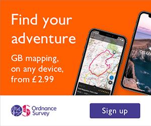 Get a map