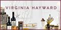 Virginia Hayward