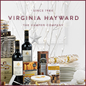Virginia Hayward Hampers