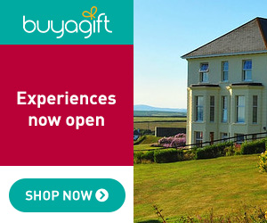 Gift Experience Days. Find Discounted Gift Vouchers