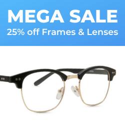 cshow Designer brand glasses | The leading online eyewear retailer