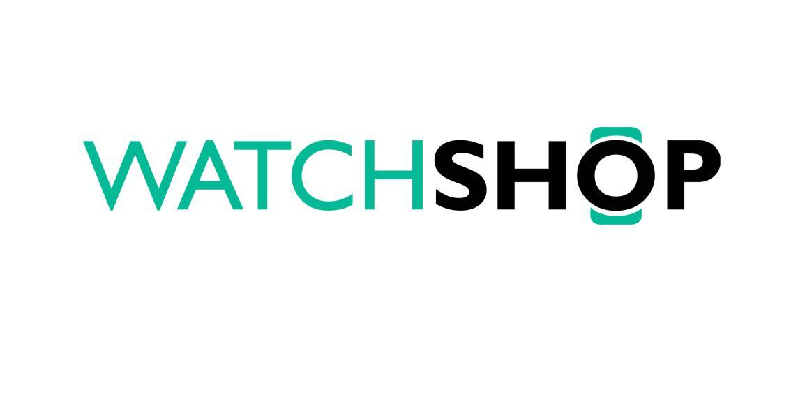 Designer watch brand online