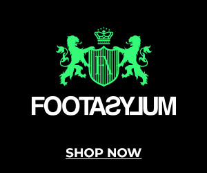 cshow Branded fashion & footwear | For men women and children