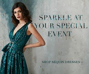 cshow Fashion dresses | Affordable womens celebrity style fashion