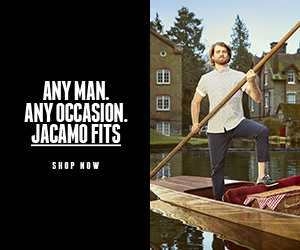 Buy Now Pay Later with a Jacamo Account