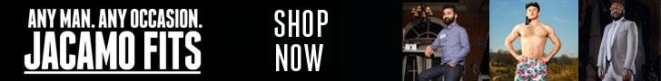 Shop the Jacamo catalogue online at Jacamo.co.uk