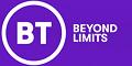 BT Broadband Deal