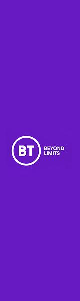 BT Broadband Offer