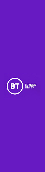 BT Broadband Wireless Offer