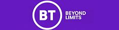 Get BT Sport