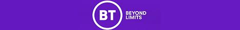 Latest BT Sport offer