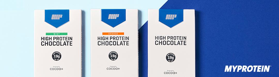 Myprotein Discount Codes. 94 likes. Myprotein Discount Codes.