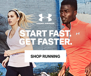 cshow Leading sports brands | Best authentic retailer for sportswear