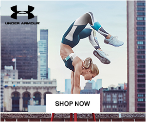 cshow Performance-apparel | What athletes have come to demand