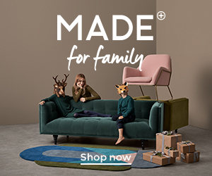 Made low price sofas and chairs