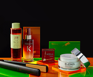 beauty products from hqhair.com