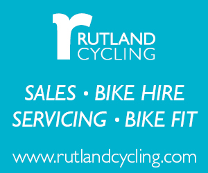 Rutland Cycles