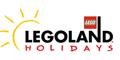 LEGOLAND® Holidays