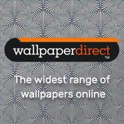 Wallpaperdirect