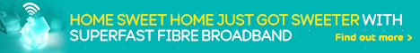 Visit: EE Home Broadband