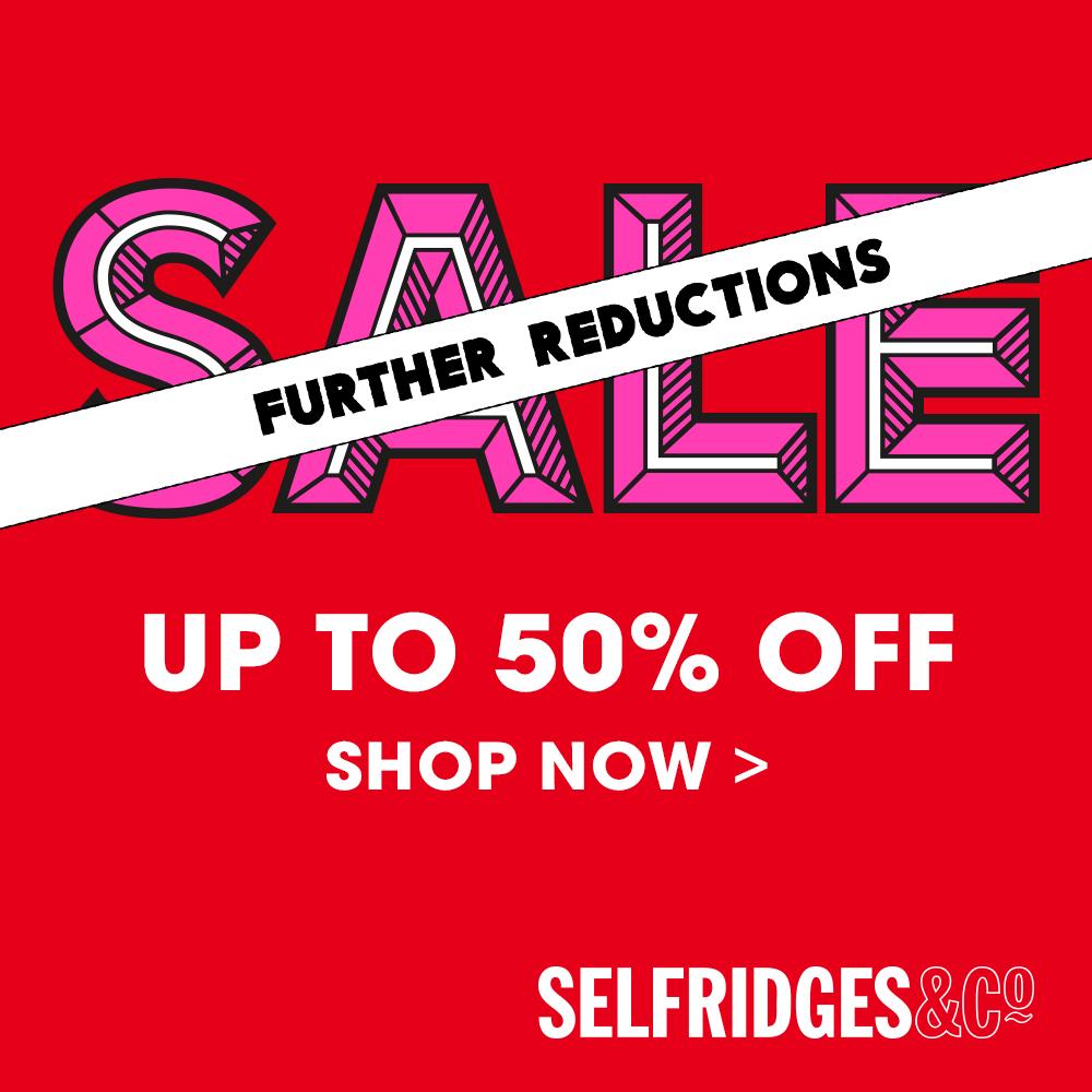[Selfridges]日本專櫃必買美妝品牌推薦-SUQQU記憶塑性奶油粉霜/晶采極潤粉霜心得分享