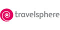 Travelsphere offers a vast range of fully escorted holidays in more than 70 countries around the world.