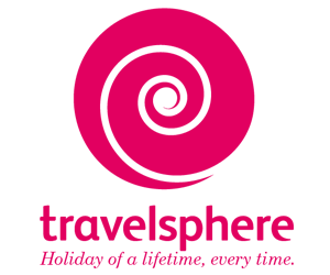 Travelsphere Holidays - From Worldwide Destinations‎