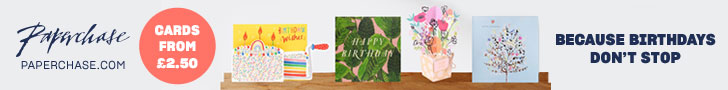 the very best birthday cards