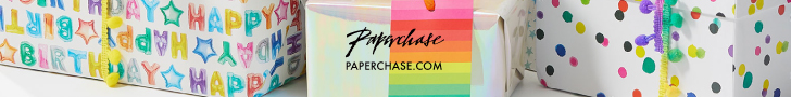 Paperchase Christmas Mix and Match