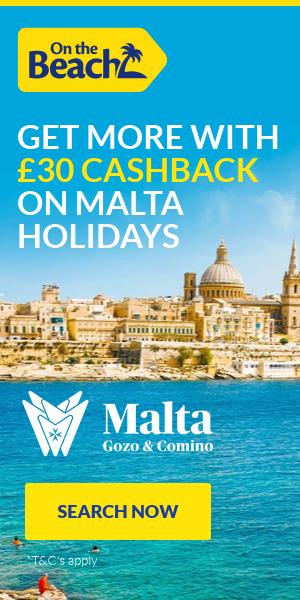na Maltę