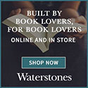 Waterstones Norfolk Books and Maps