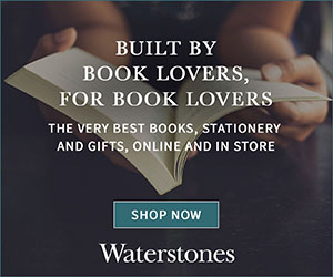 WATERSTONES BOOKS