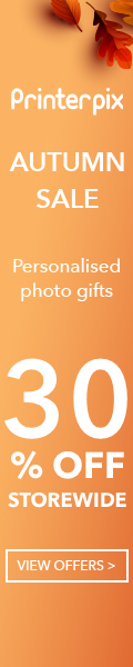 PrinterPix Photo Accessories