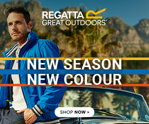 Shop Regata