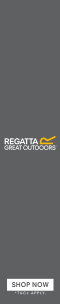 Regatta Outdoors