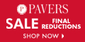 Pavers - Your Perfect Style