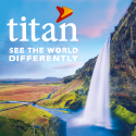 Titan River Cruises in Hungary