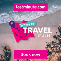 Useful budget travel booking sites & tools 2
