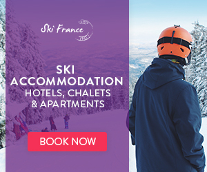 Ski France  hotels, chalets & apartments in France. Book early for fantastic deals