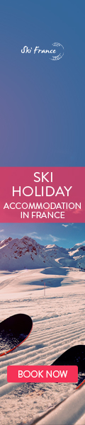 Ski France - Hotels, Chalets & Apartments