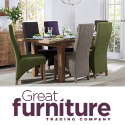 cshow Furniture trading | At the best possible prices