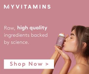 myvitamins UK