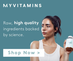 cshow Vitamins and minerals | Specially designed healthcare products