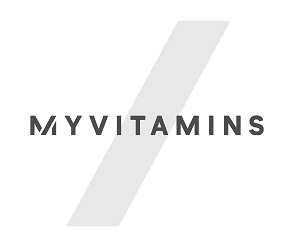 cshow Vitamins and minerals | Specially designed products