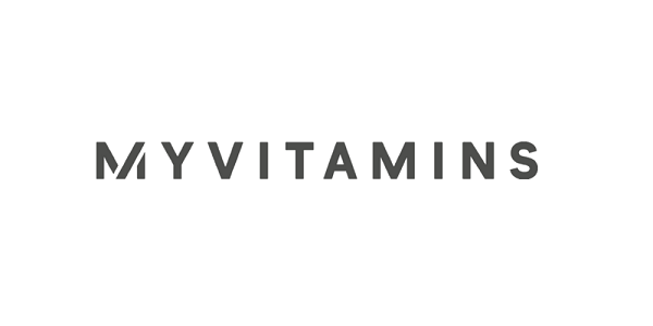 myvitamins UK Vitamins and minerals