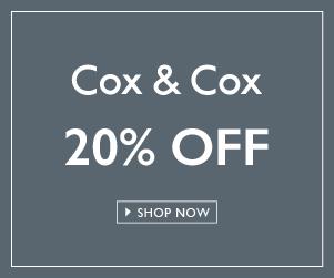 coxandcox