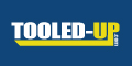 Tooled-Up.com offer quality branded tools at discount prices