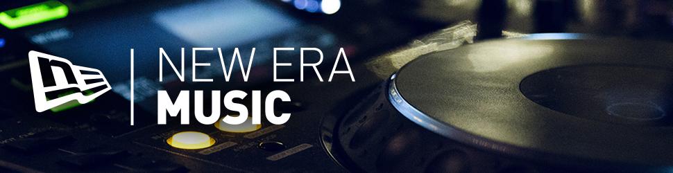 New era music